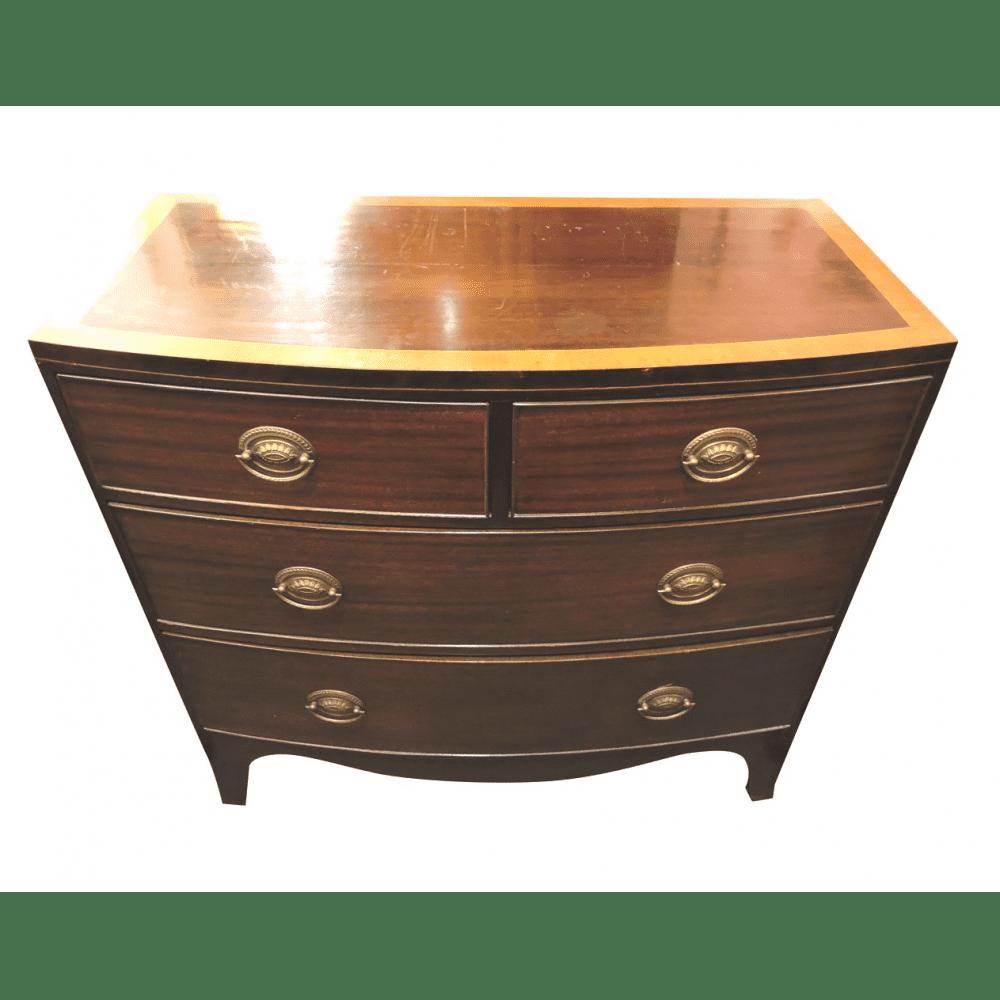 furniture - bachelorgeorgianchest-01.jpg