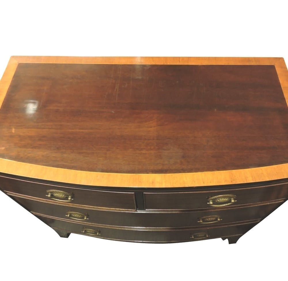 furniture - bachelorgeorgianchest-02.jpg