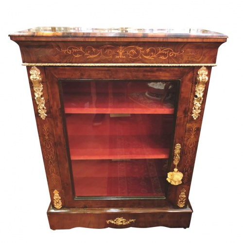 Bernardis antiques toronto antiques dealer best for Chinese furniture toronto canada