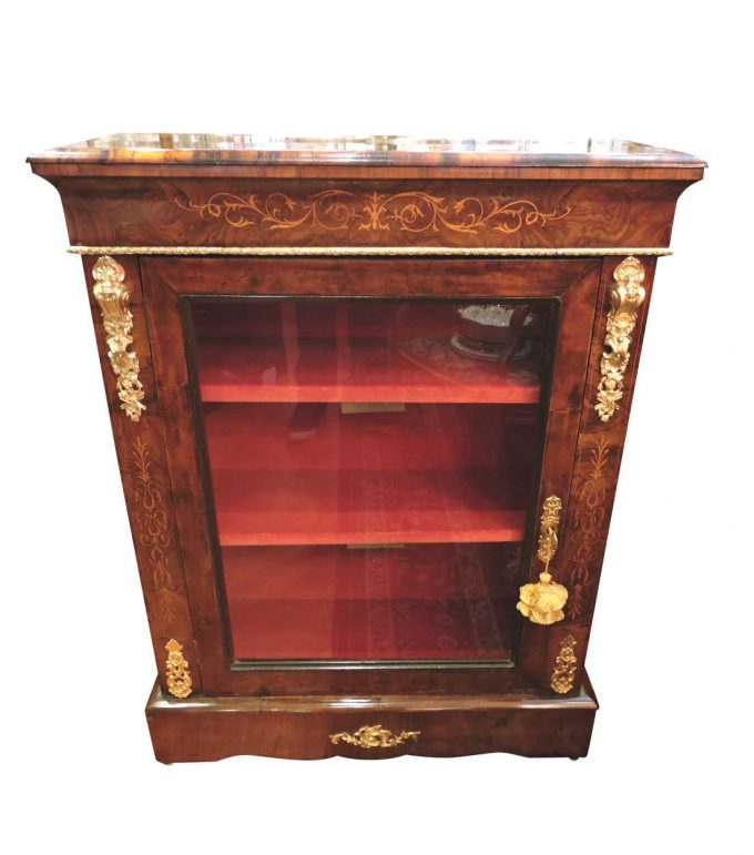furniture - burledwalnutcabinet-00.jpg