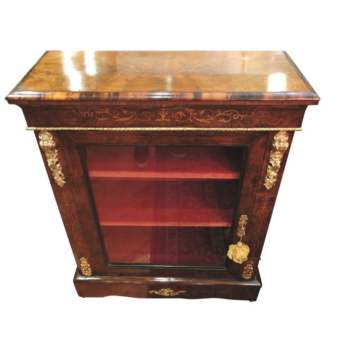 furniture - burledwalnutcabinet-01.jpg