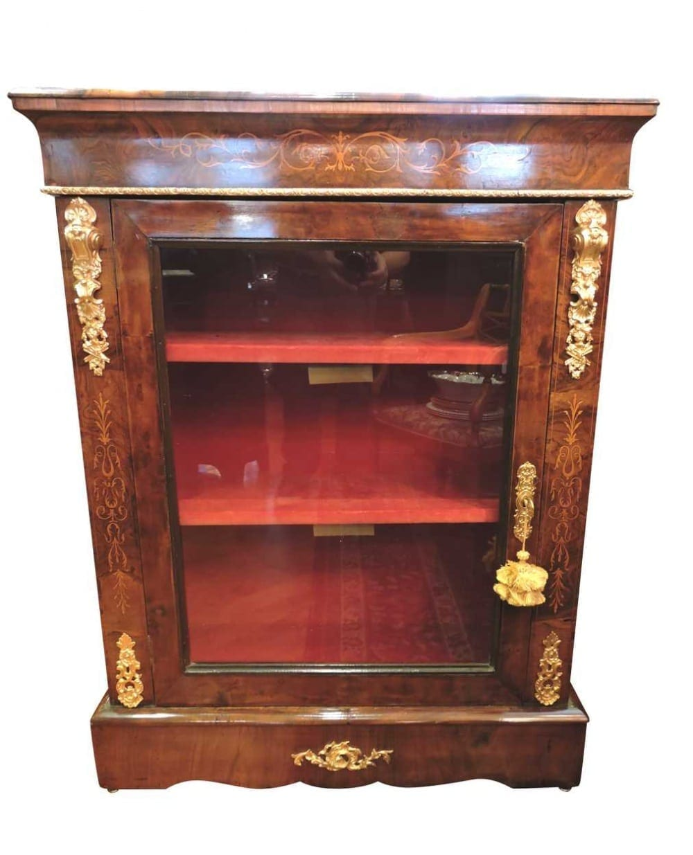 furniture - burledwalnutcabinet-02.jpg