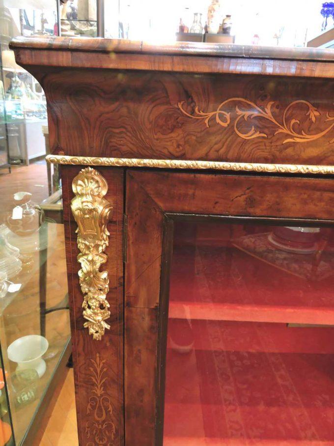 furniture - burledwalnutcabinet-04.jpg