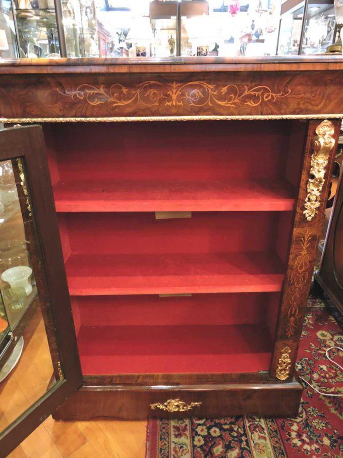 furniture - burledwalnutcabinet-06.jpg