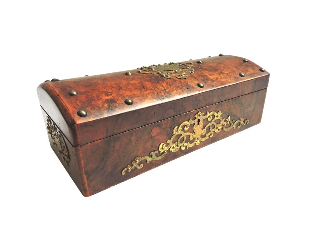 furniture - burledwalnutglovebox-02-1.jpg