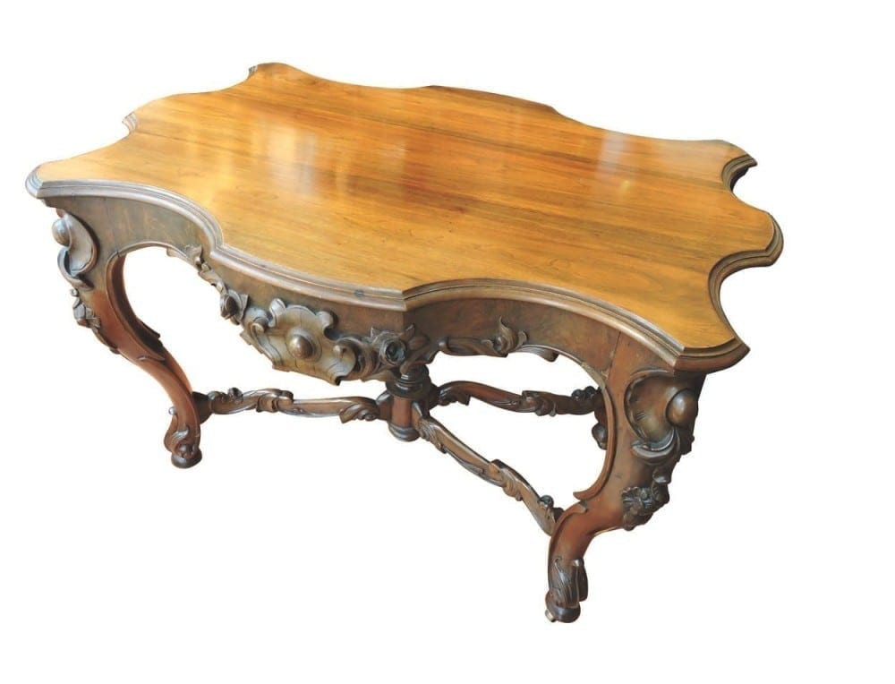 furniture - carvedwalnutparlourtable-00.jpg