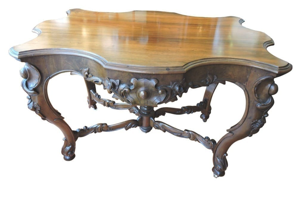 furniture - carvedwalnutparlourtable-01.jpg