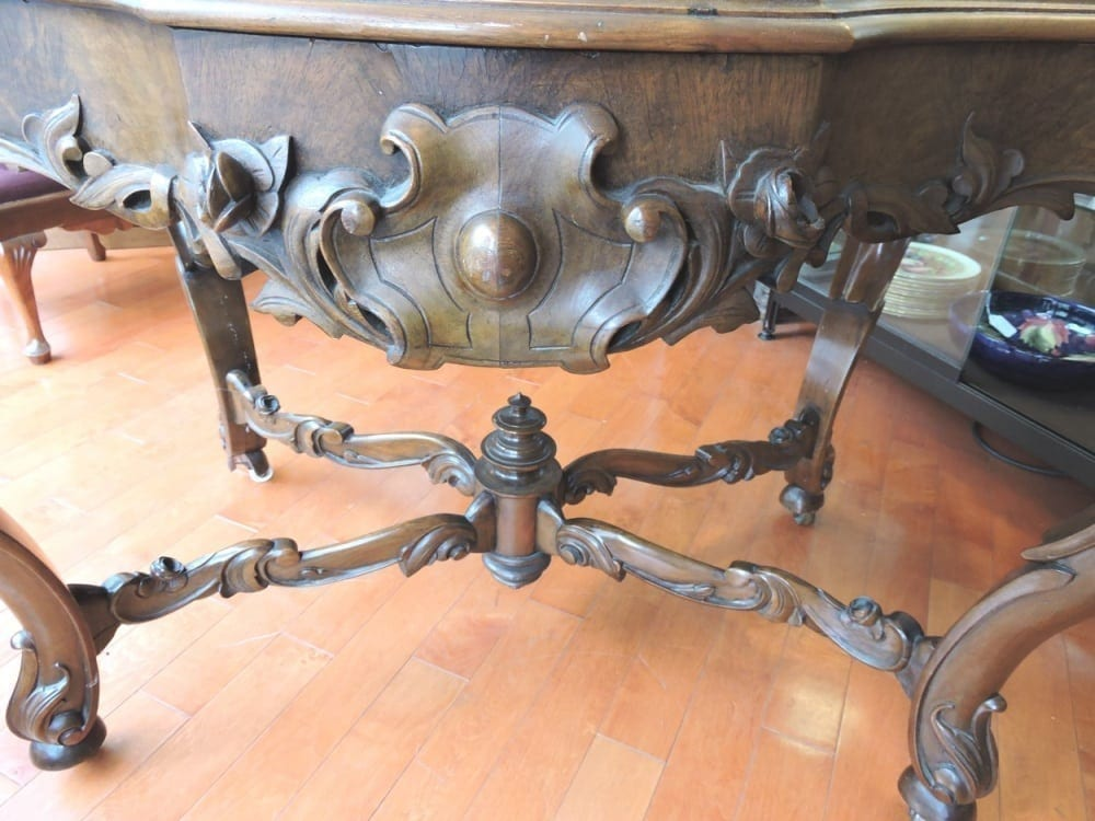 furniture - carvedwalnutparlourtable-03.jpg