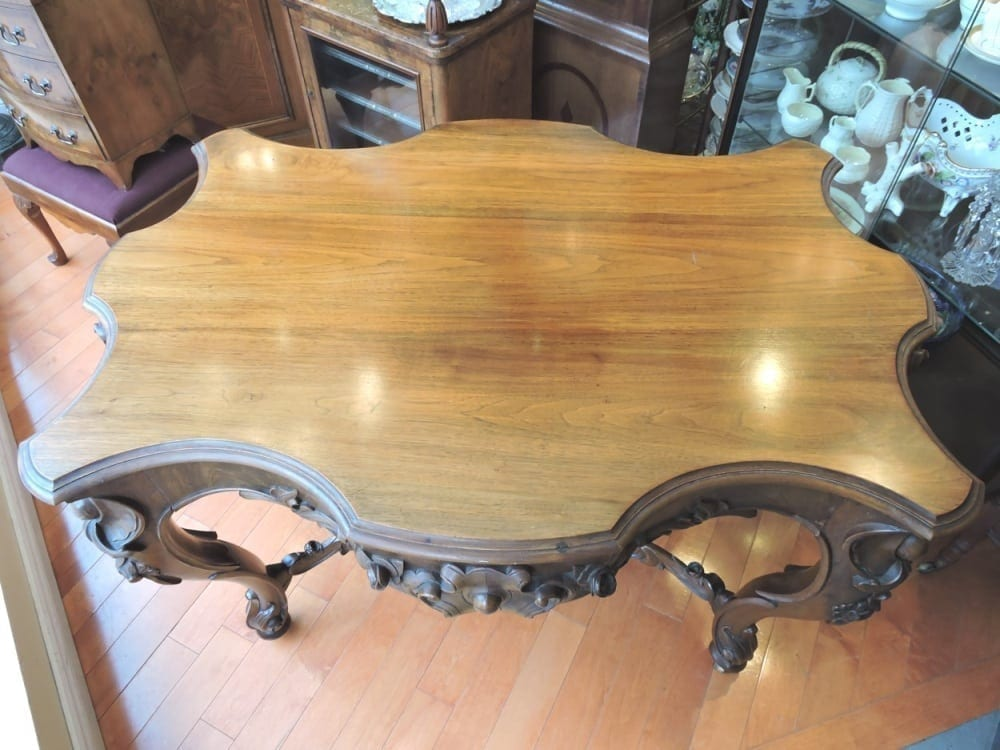 furniture - carvedwalnutparlourtable-04.jpg