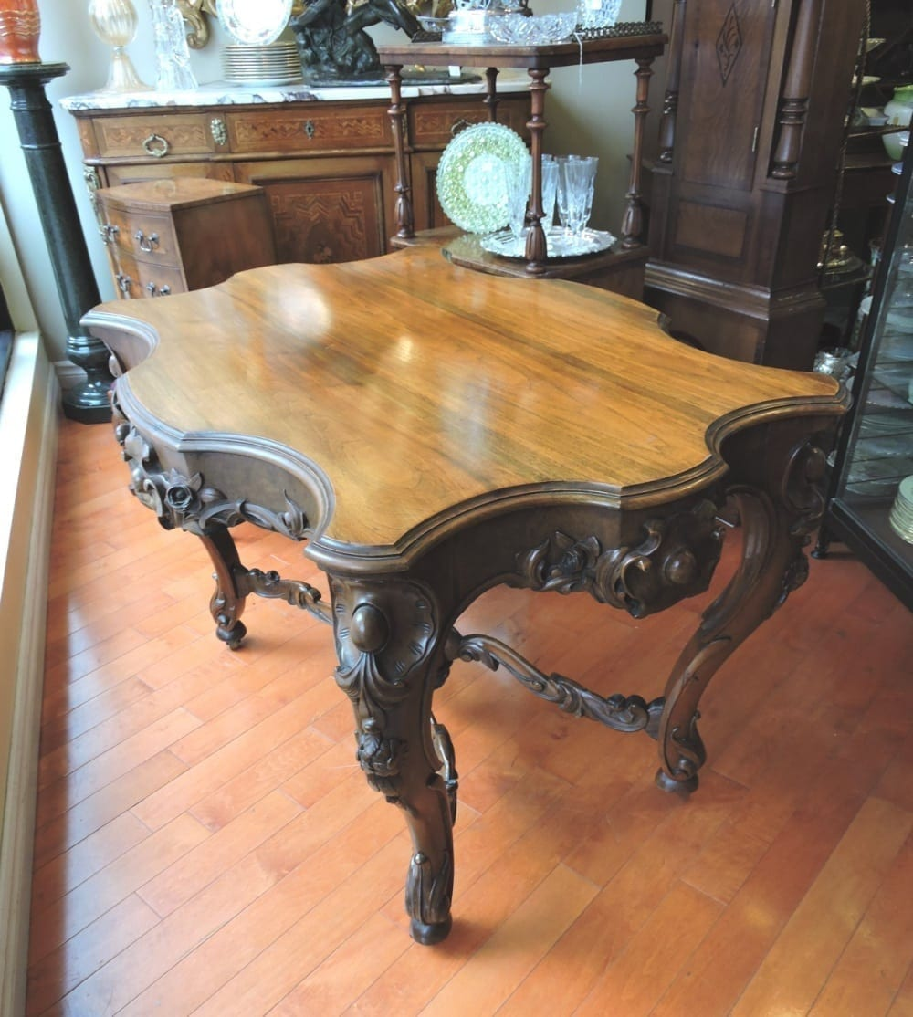 furniture - carvedwalnutparlourtable-07.jpg