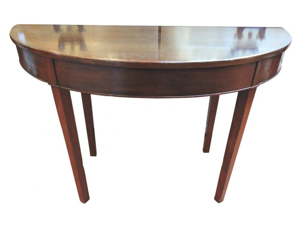 furniture - demilunetable-00-1.jpg