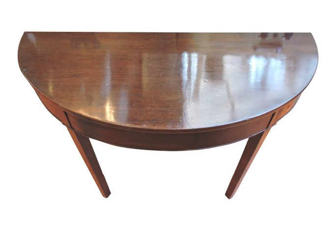 furniture - demilunetable-02-1.jpg