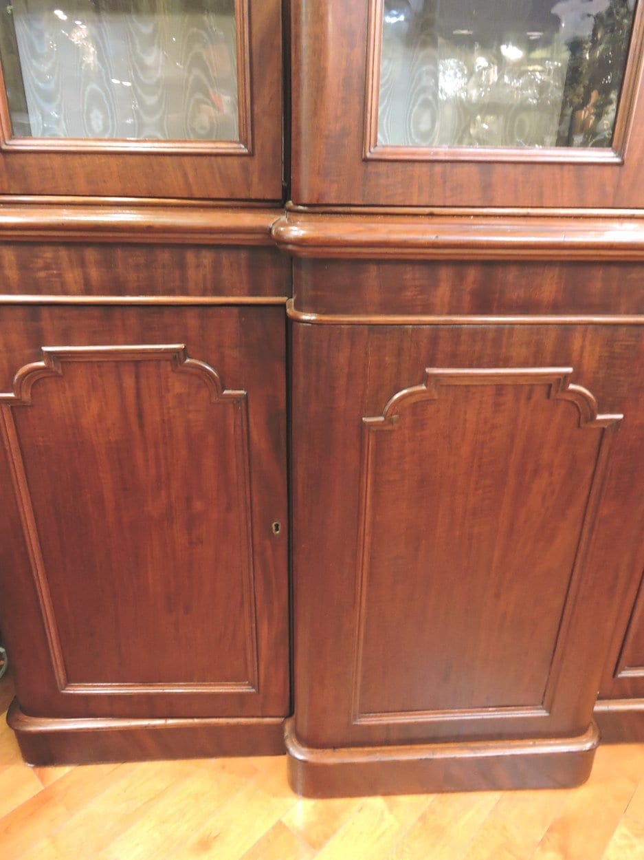 furniture - earlywmIVcabinet-03.jpg