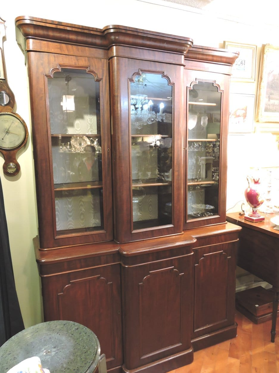 furniture - earlywmIVcabinet-04.jpg
