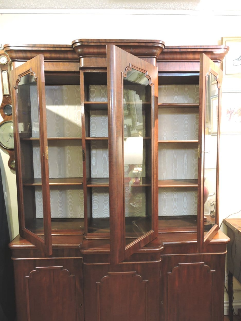 furniture - earlywmIVcabinet-05.jpg