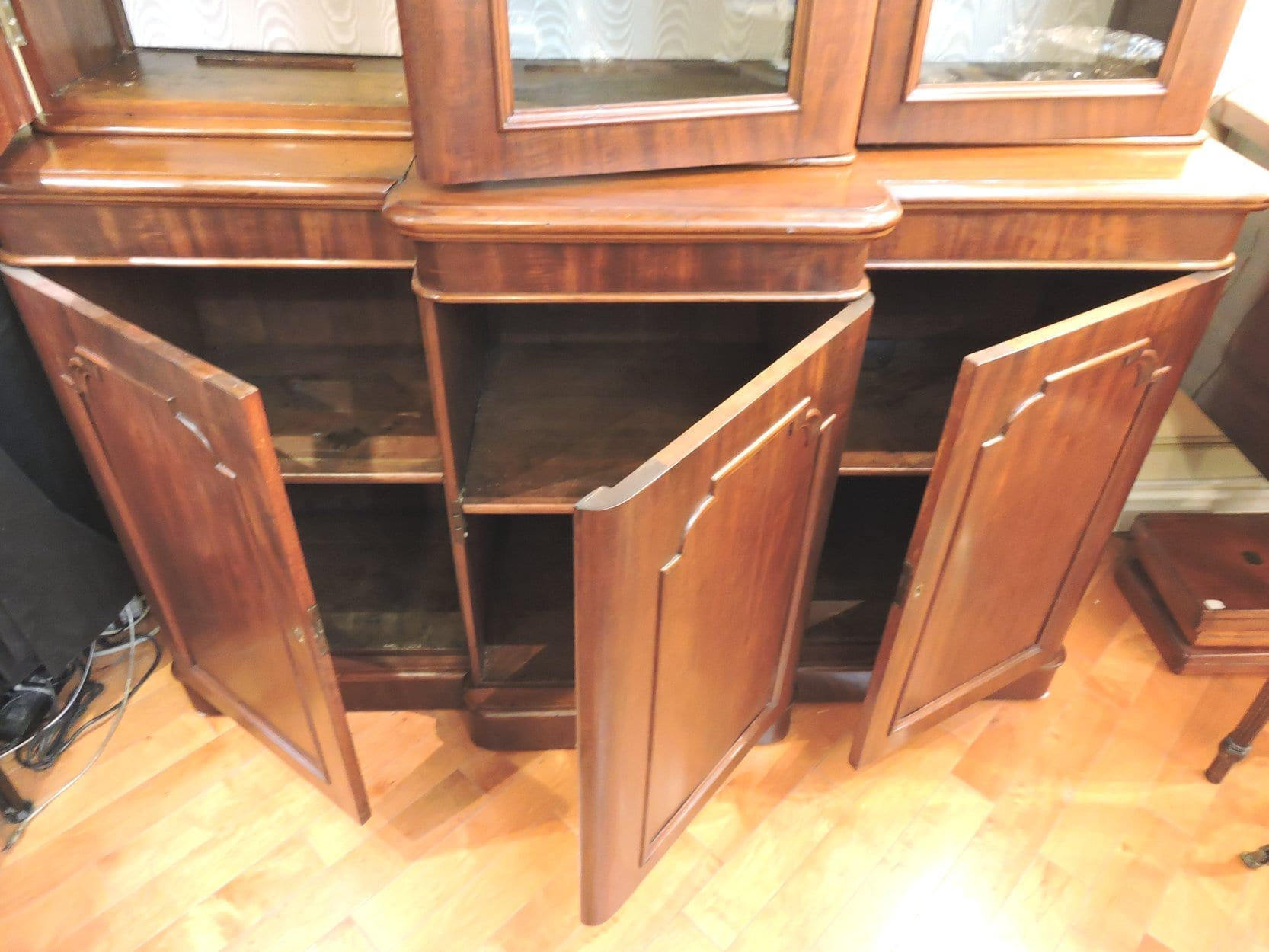 furniture - earlywmIVcabinet-08.jpg