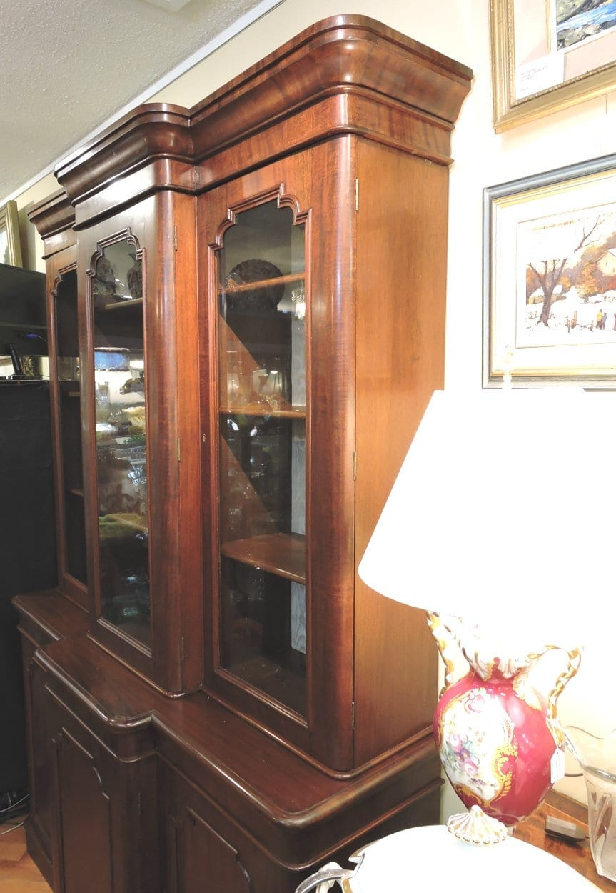 furniture - earlywmIVcabinet-09.jpg
