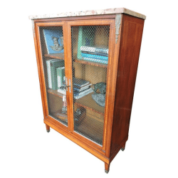 frenchbookcase