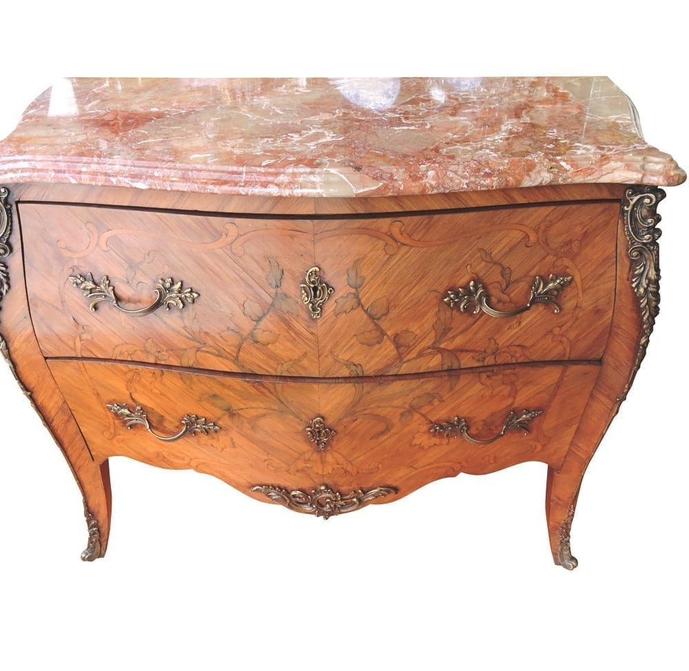 furniture - frenchmarbletopcommode-01.jpg