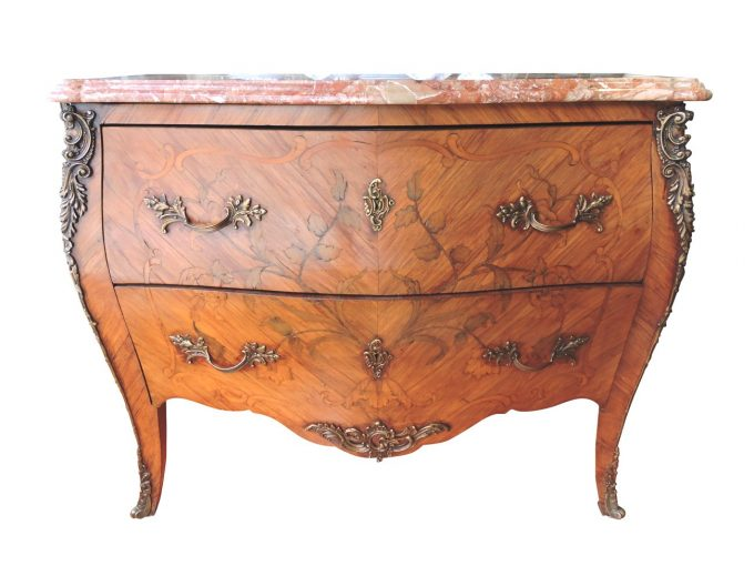 furniture - frenchmarbletopcommode-02.jpg