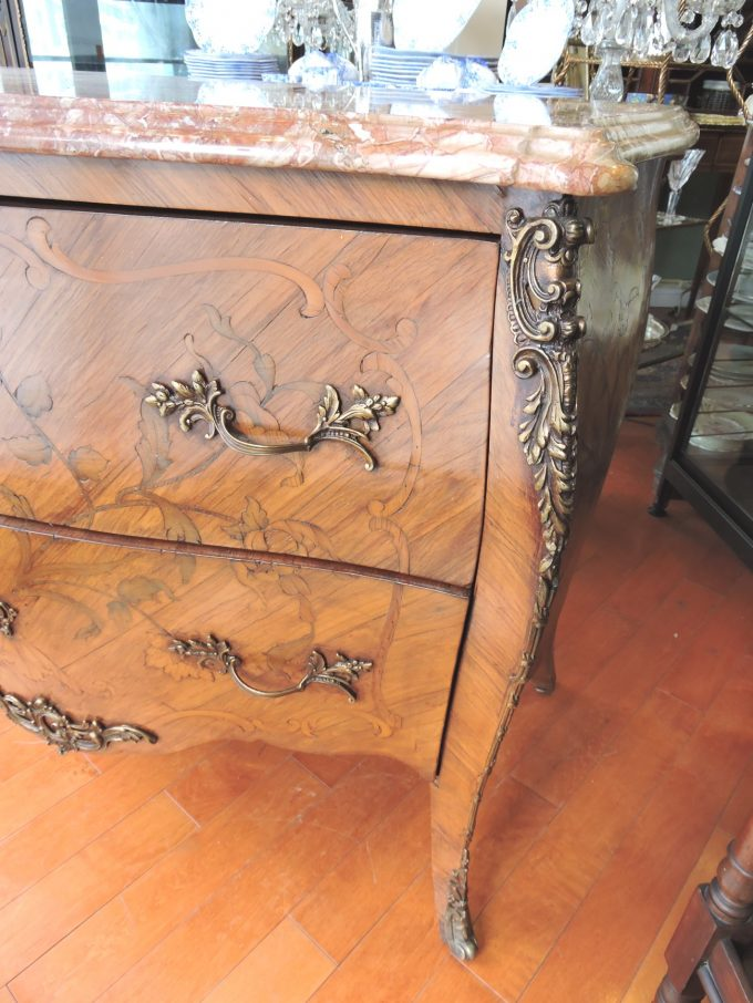 furniture - frenchmarbletopcommode-04.jpg