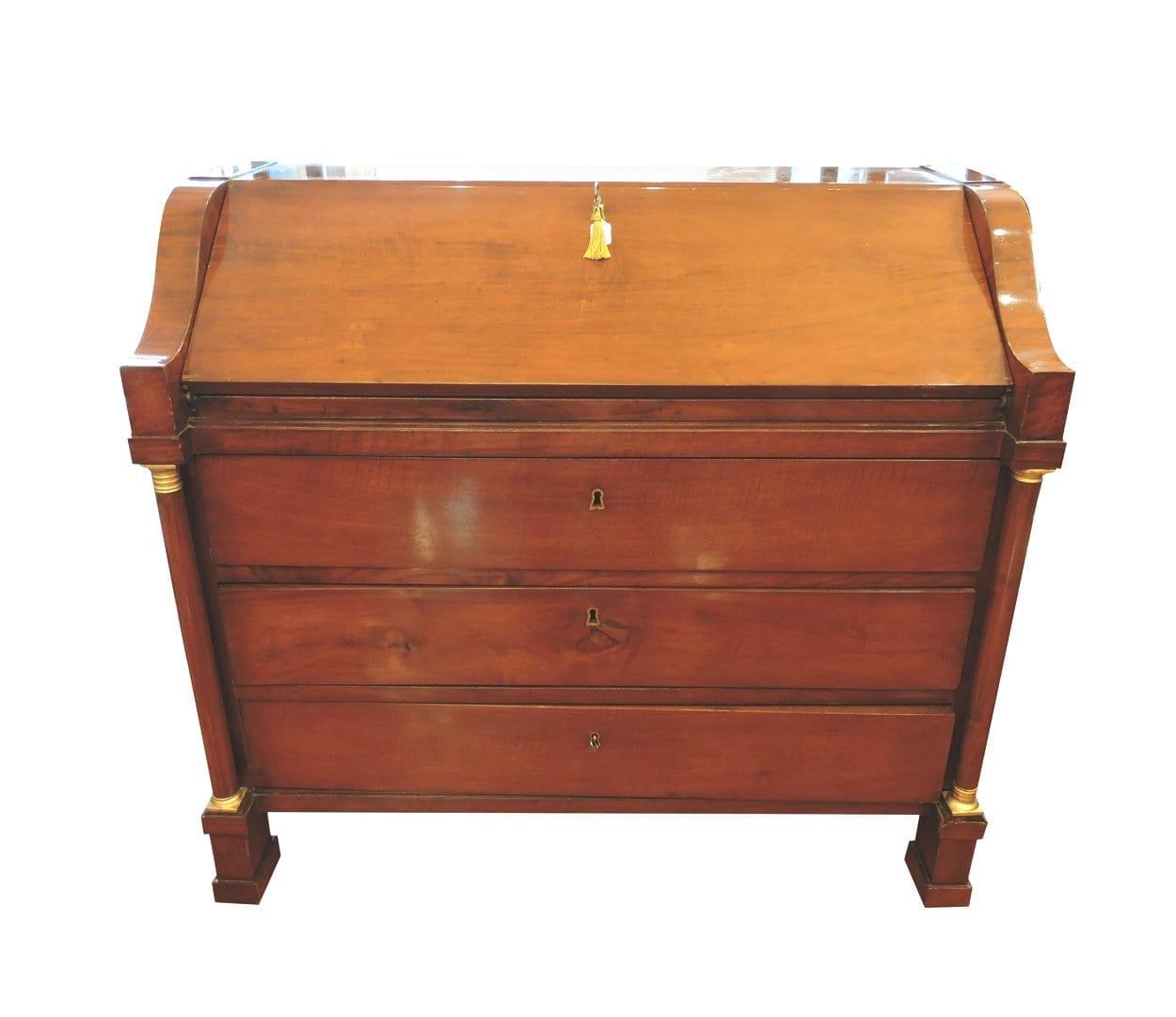 furniture - italiandropfrontdesk-00.jpg