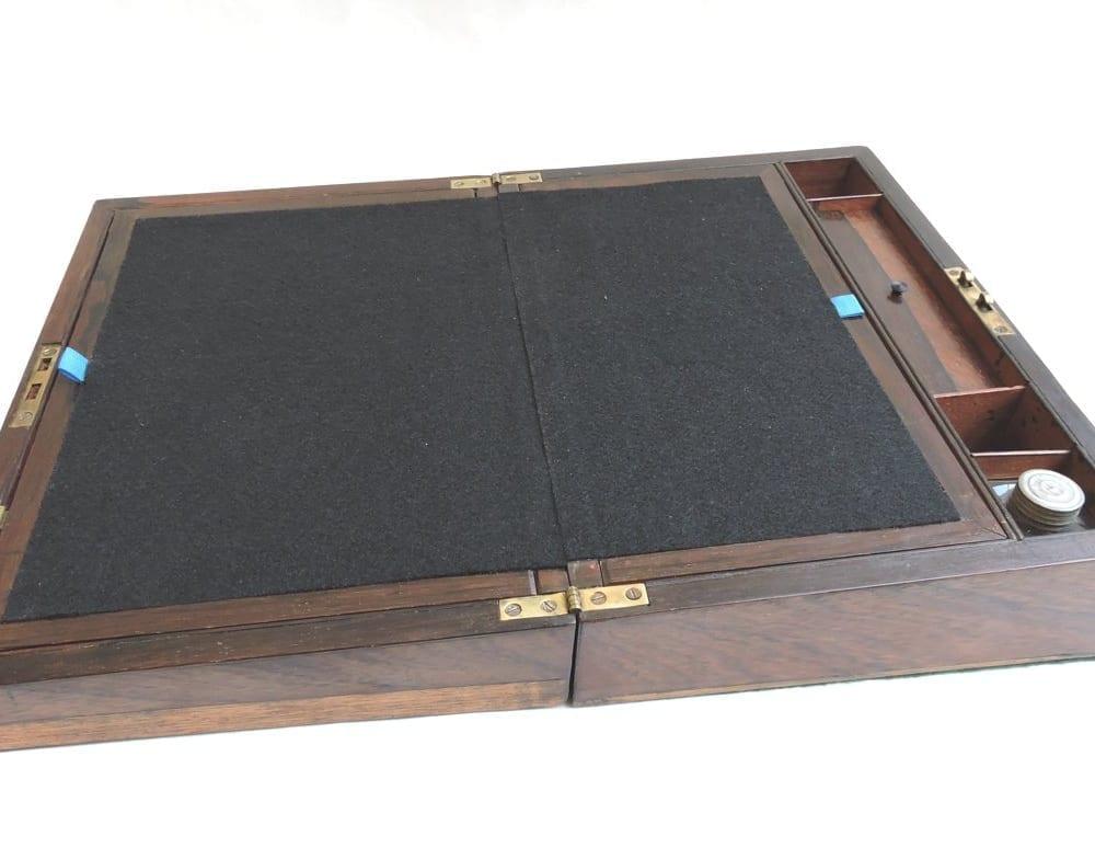 furniture - lapdesk-03.jpg