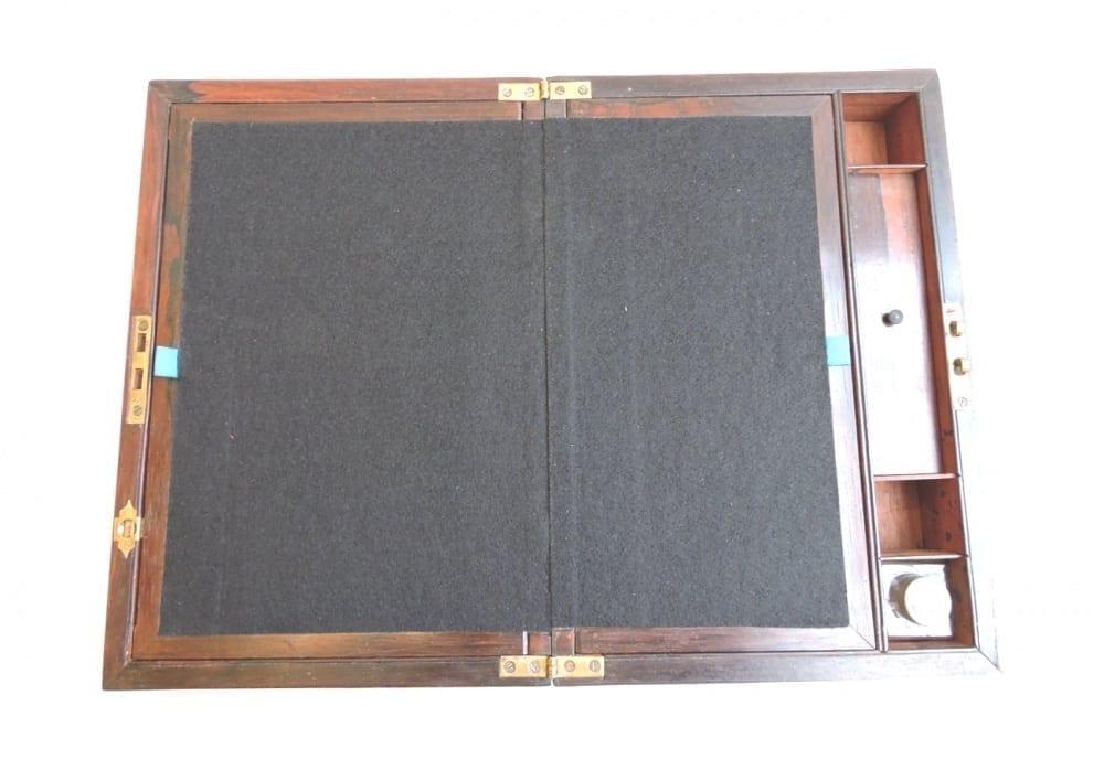 furniture - lapdesk-04.jpg