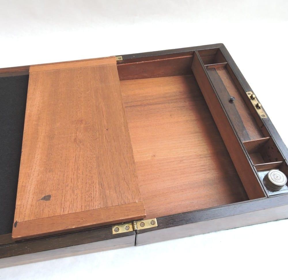 furniture - lapdesk-05.jpg