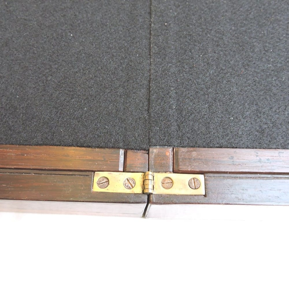 furniture - lapdesk-07.jpg