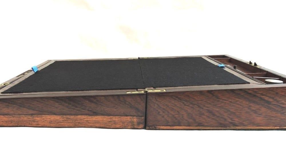 furniture - lapdesk-09.jpg