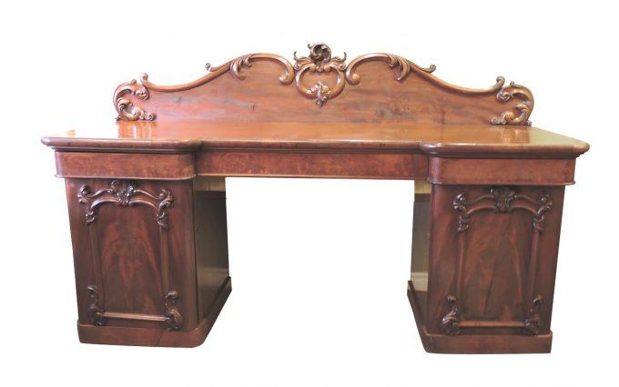 furniture - largevictorianbuffet-00.jpg