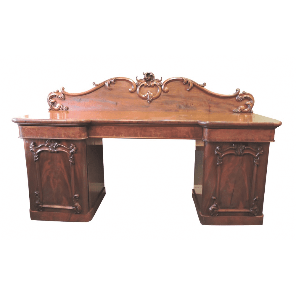 furniture - largevictorianbuffet-00.jpg