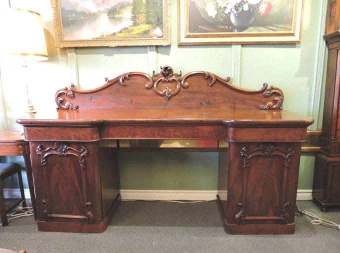 furniture - largevictorianbuffet-01.jpg