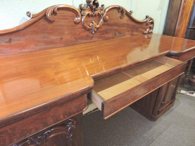 furniture - largevictorianbuffet-04.jpg