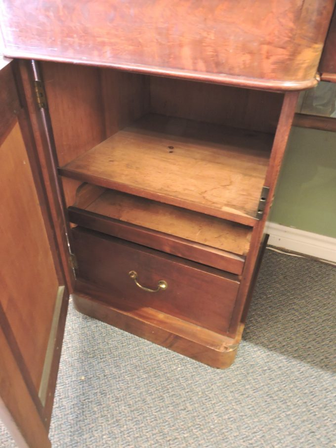 furniture - largevictorianbuffet-06.jpg