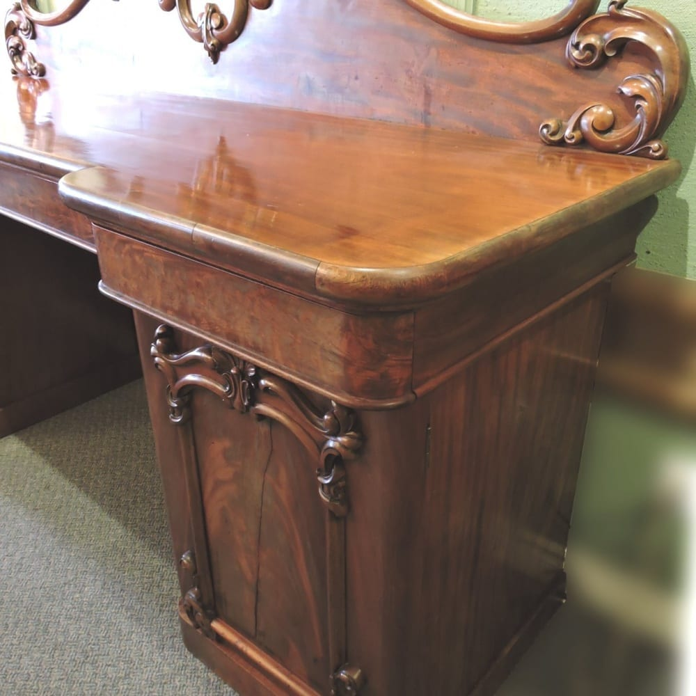 furniture - largevictorianbuffet-07.jpg