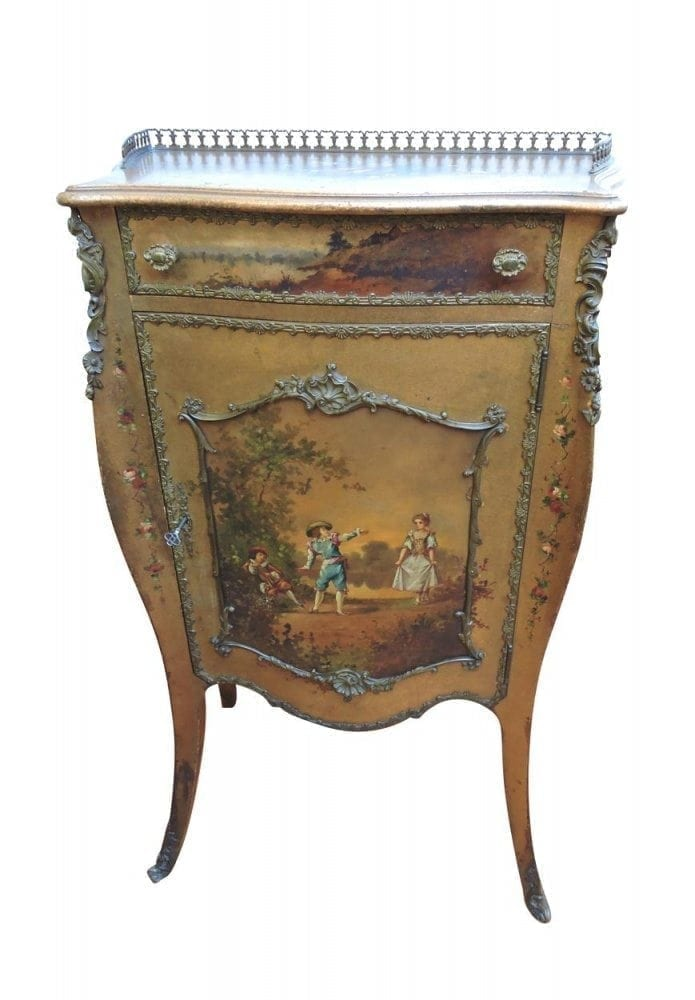 furniture - paintedcabinet-00.jpg