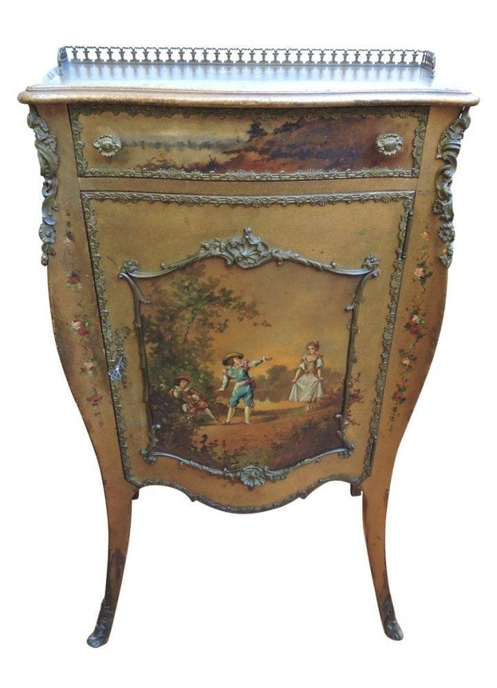 furniture - paintedcabinet-01.jpg