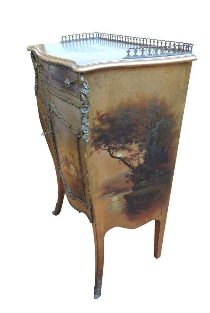 furniture - paintedcabinet-04.jpg