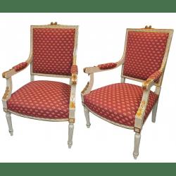 pairfrenchchairs-00
