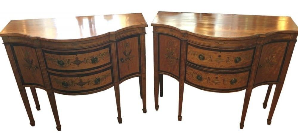 furniture - pairsatinwoodcommodes-00.jpg
