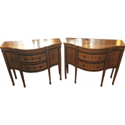 furniture - pairsatinwoodcommodes-00.jpg