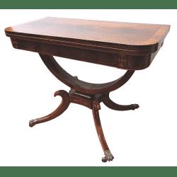 furniture - regencygamestable-01.jpg