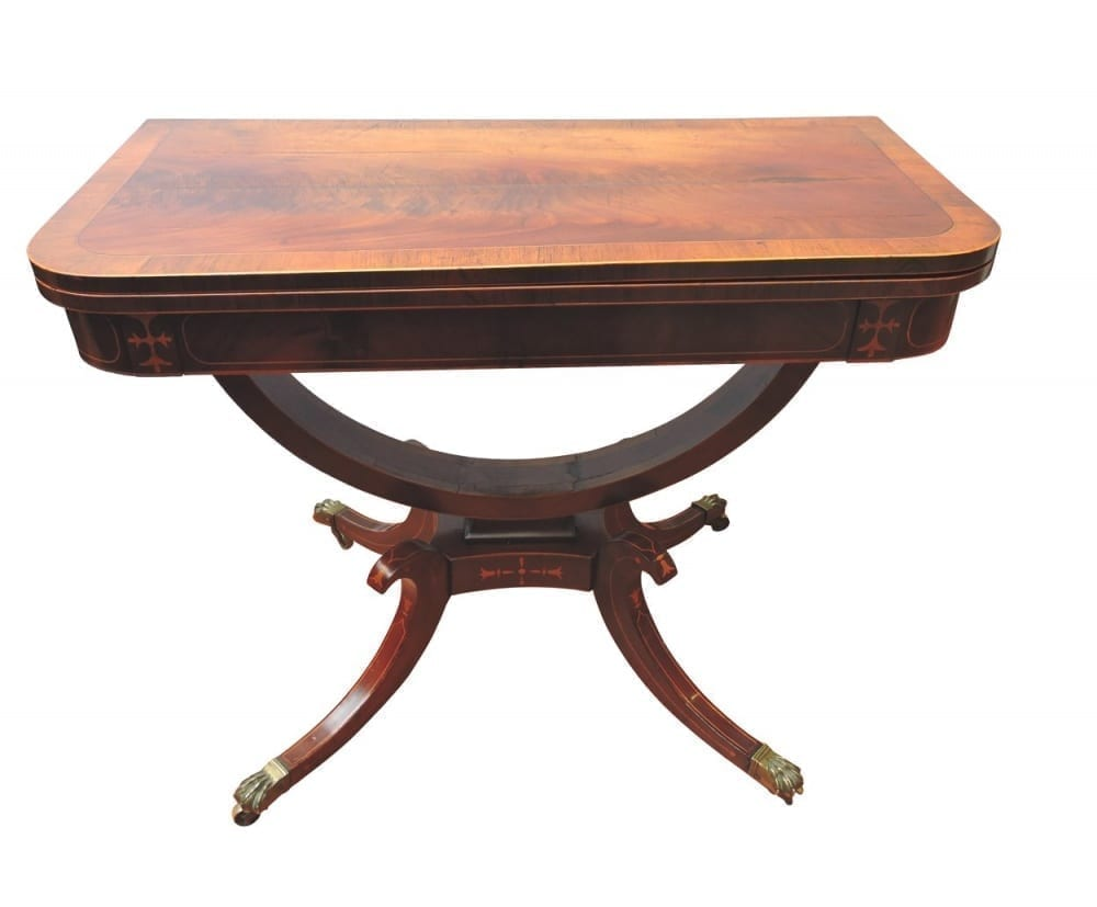 furniture - regencygamestable-03.jpg