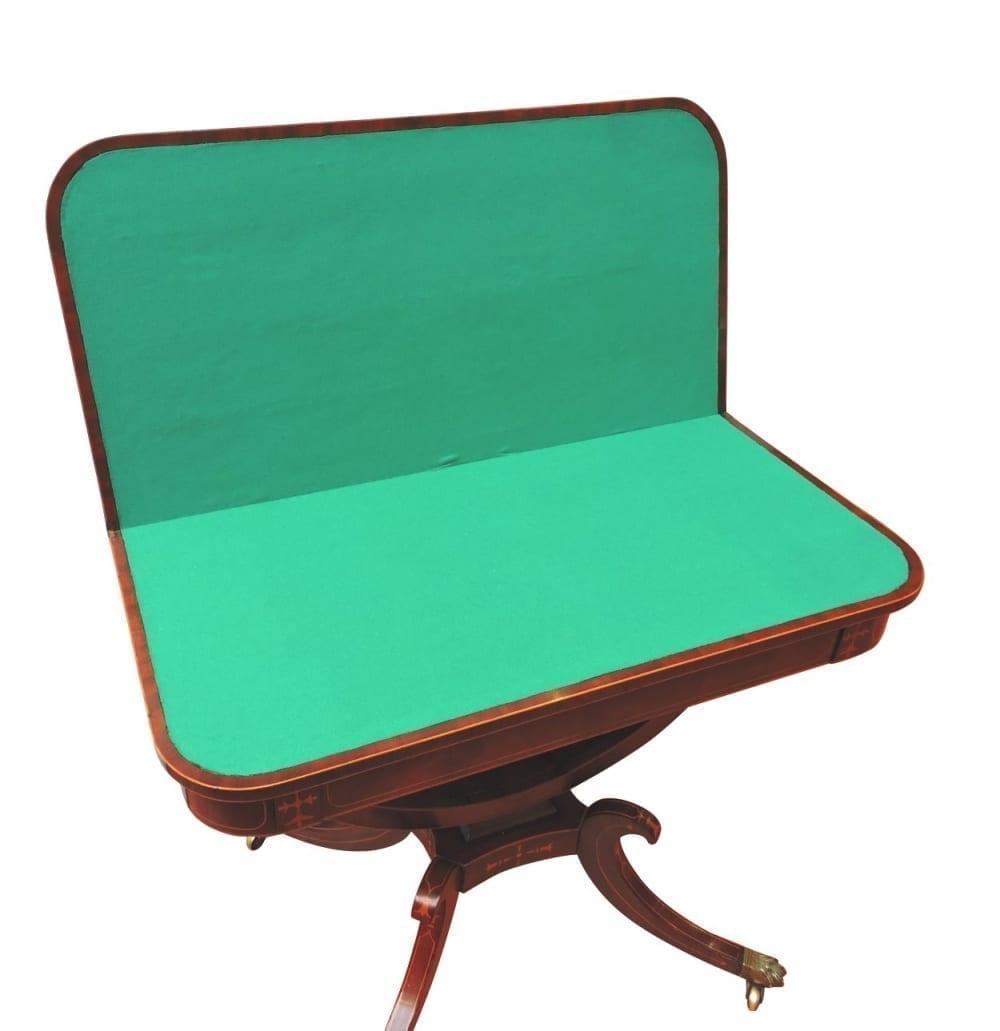 furniture - regencygamestable1-01.jpg