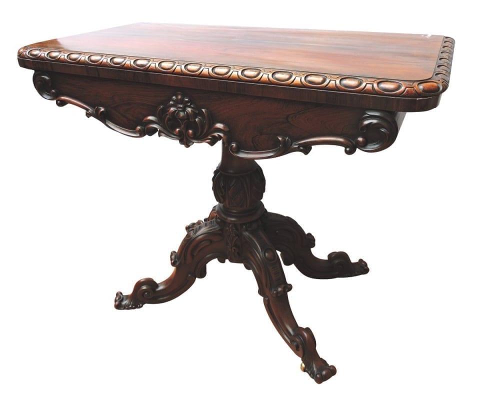 furniture - rosewoodgamestable-03.jpg