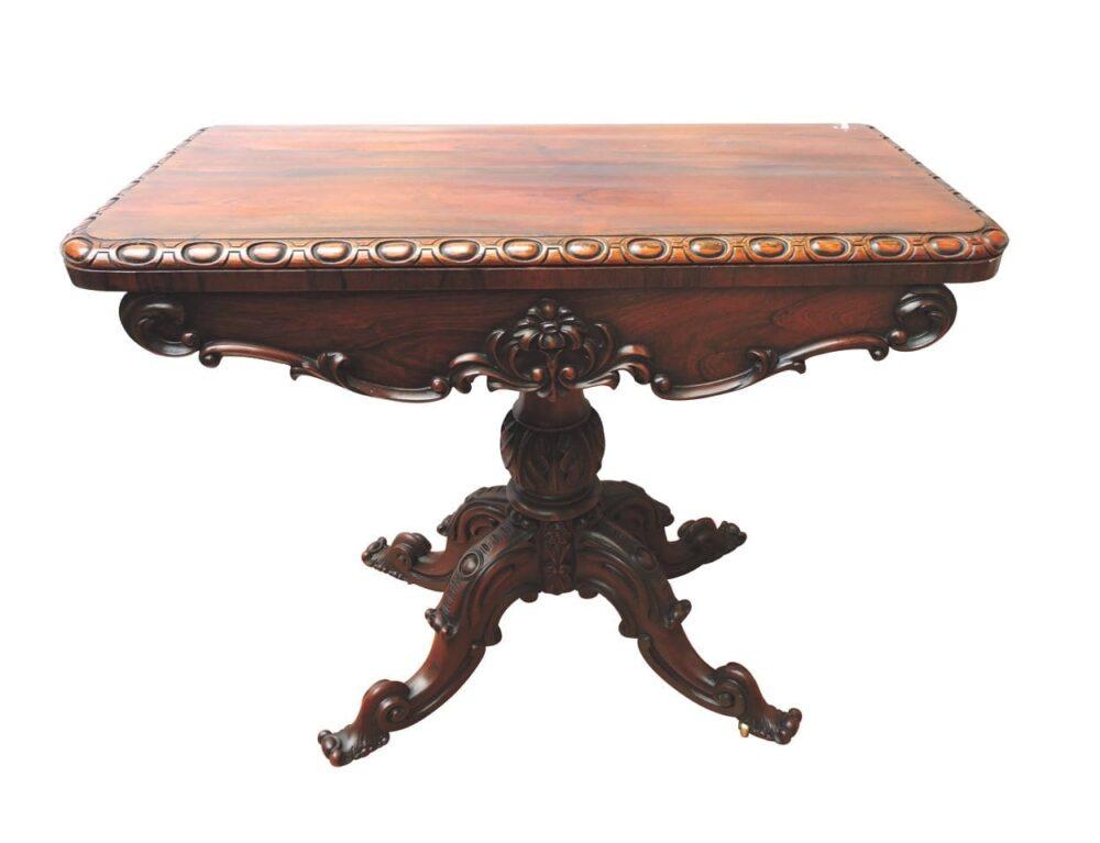 furniture - rosewoodgamestable-06.jpg