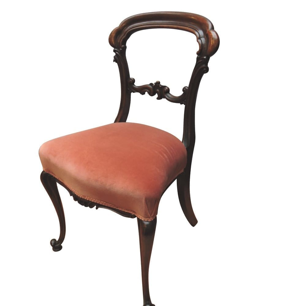 furniture - rosewoodsetof6chairs-03.jpg