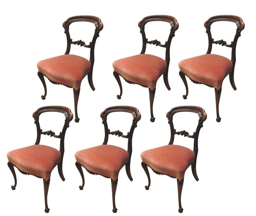 furniture - rosewoodsetof6chairs-04.jpg
